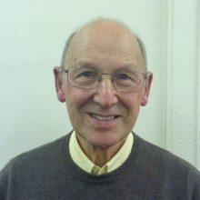 John Clinkscale