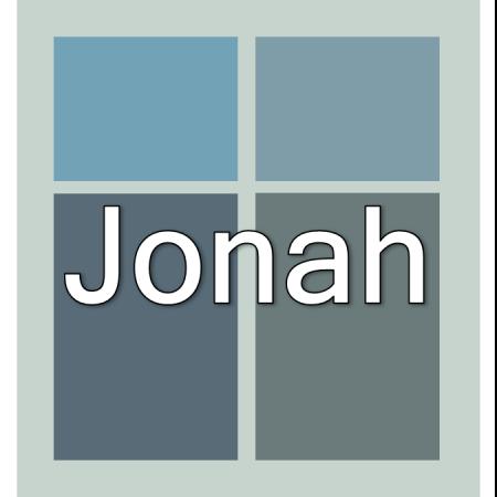Jonah.