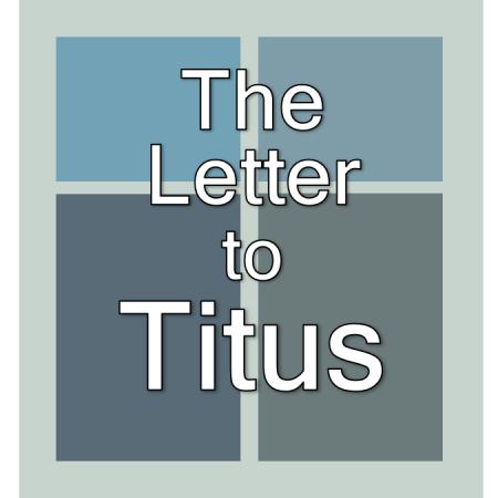 Titus.