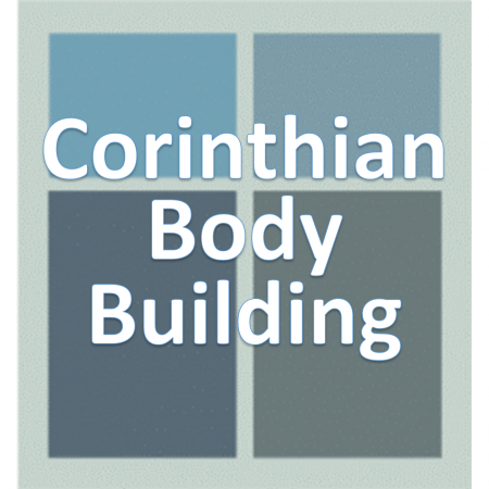 Corinthian Body Building.