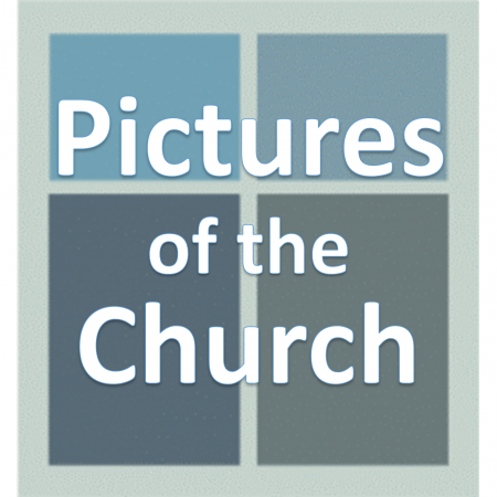 Pictures of the Church.