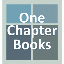 One Chapter Books.